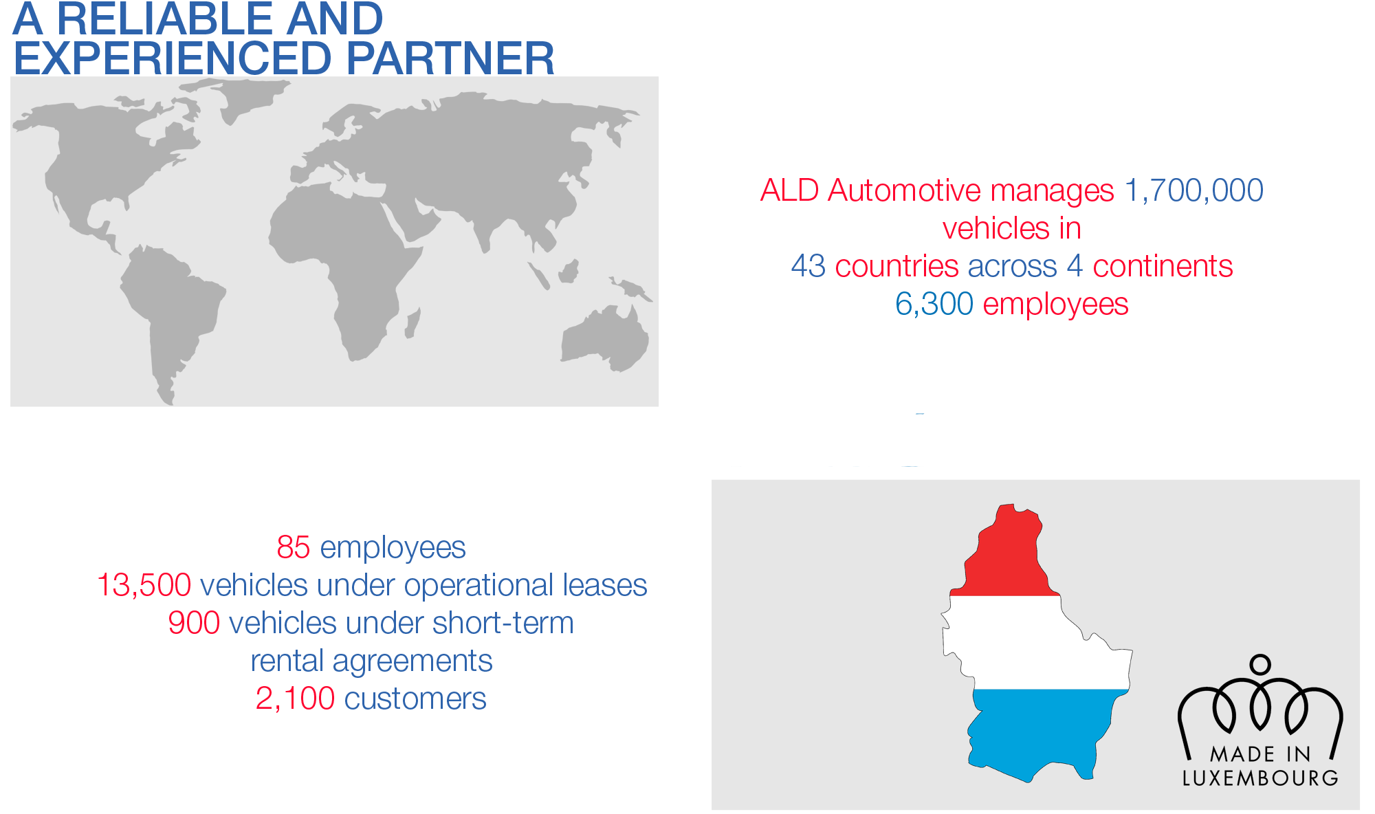 ALD Automotive luxembourg EN 16.08.19
